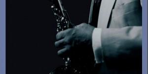 2016 Jazz Appreciation Month Poster