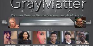 Gray Matter _April 2016