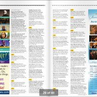 Smooth Jazz News Magazine_Aug Sept 2016